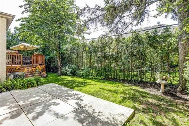 Detached at 73 Great Oak Dr, Toronto, Ontario. Image 11