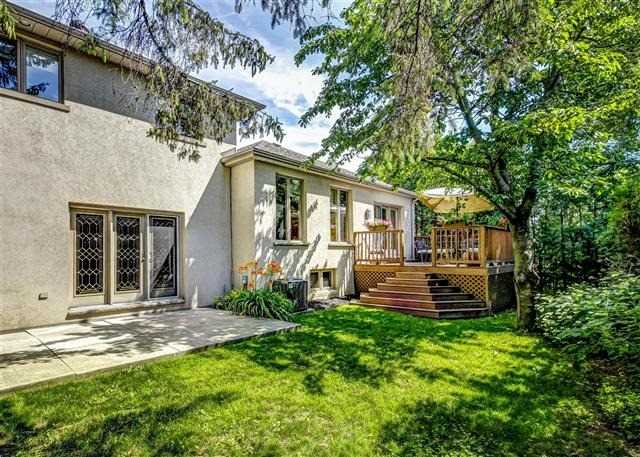 Detached at 73 Great Oak Dr, Toronto, Ontario. Image 13