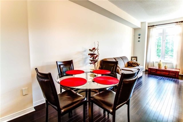 Condo Townhouse at 111 The Queensway Ave, Unit Th50, Toronto, Ontario. Image 18
