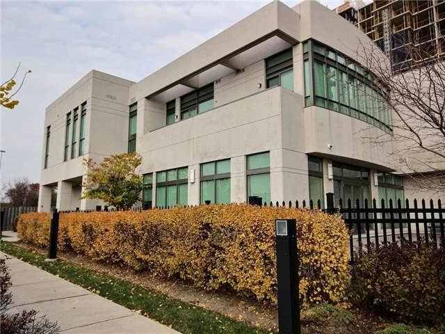 Condo Apartment at 335 Rathburn Rd W, Unit 607, Mississauga, Ontario. Image 7