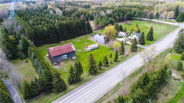 Detached at 4037 Charleston Sdrd, Caledon, Ontario. Image 7