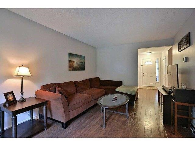 Condo Townhouse at 453 Woodview Rd, Unit 6, Burlington, Ontario. Image 17