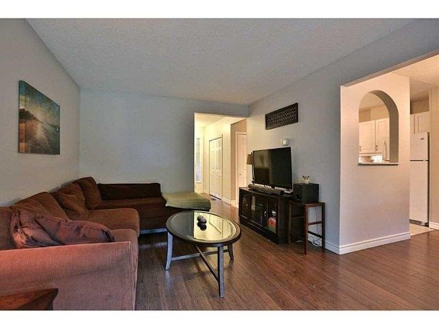 Condo Townhouse at 453 Woodview Rd, Unit 6, Burlington, Ontario. Image 18