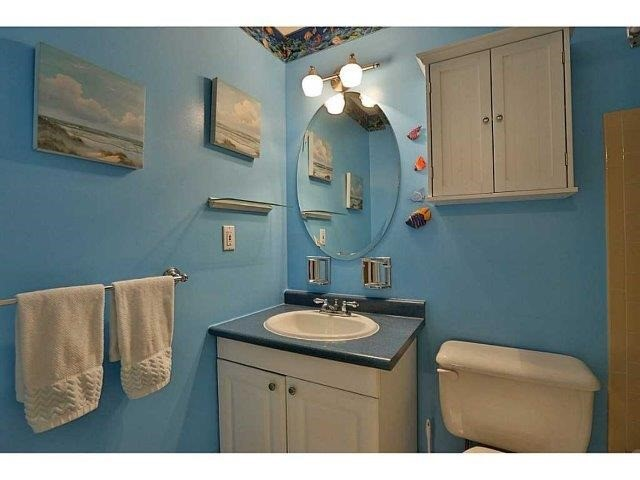 Condo Townhouse at 453 Woodview Rd, Unit 6, Burlington, Ontario. Image 11