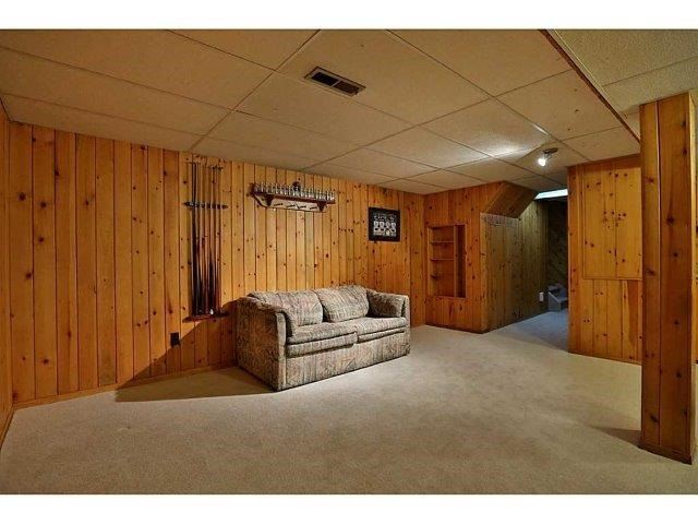 Condo Townhouse at 453 Woodview Rd, Unit 6, Burlington, Ontario. Image 13