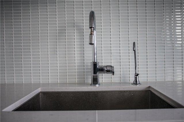 Condo Apartment at 2175 Lake Shore Blvd W, Unit 1711, Toronto, Ontario. Image 15