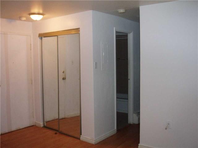 Condo Apartment at 65 First St, Unit B3, Orangeville, Ontario. Image 7