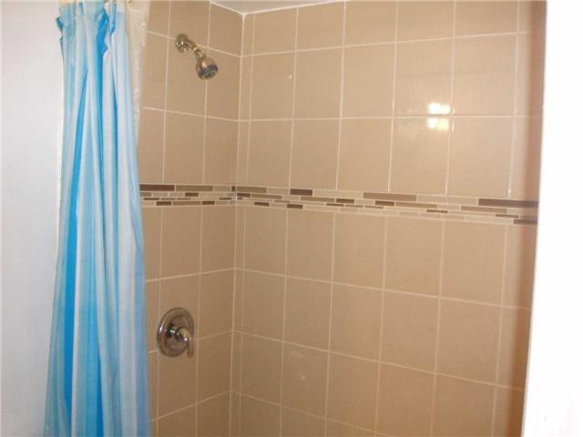 Condo Apartment at 65 First St, Unit B3, Orangeville, Ontario. Image 8