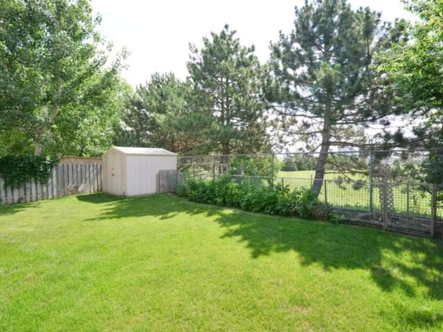 Detached at 5289 Middlebury Dr, Mississauga, Ontario. Image 9