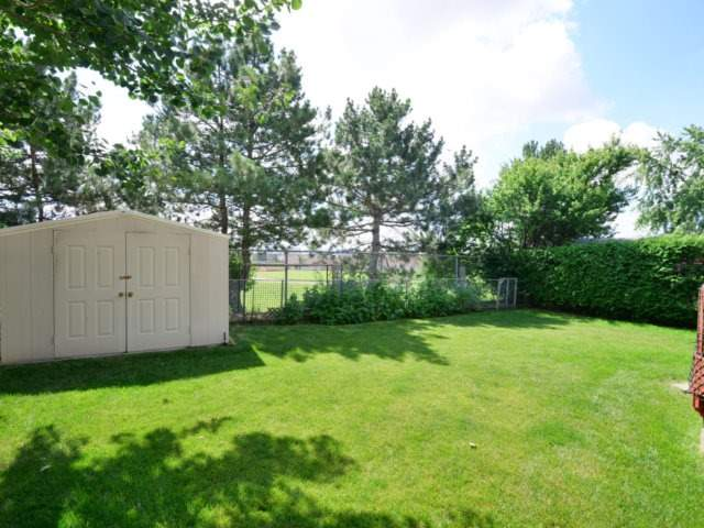 Detached at 5289 Middlebury Dr, Mississauga, Ontario. Image 10