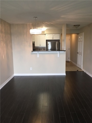 Condo Apartment at 710 Humberwood Blvd, Unit 2402, Toronto, Ontario. Image 11