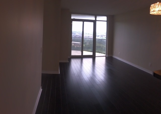 Condo Apartment at 710 Humberwood Blvd, Unit 2402, Toronto, Ontario. Image 18