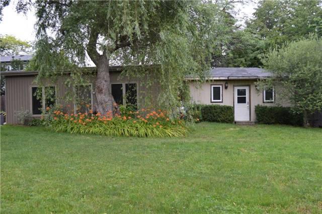Detached at 1293 Janina Blvd, Burlington, Ontario. Image 11