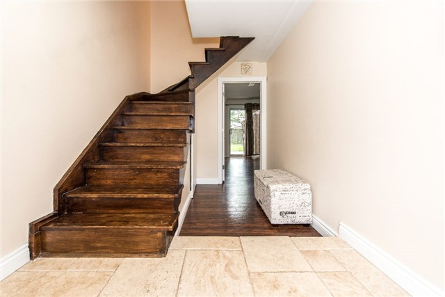 Condo Townhouse at 830 Westlock Rd, Unit 26A, Mississauga, Ontario. Image 15