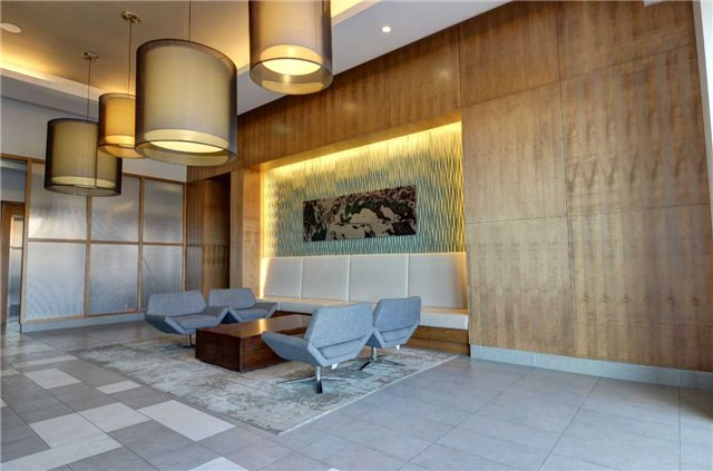 Condo Apartment at 4099 Brickstone Mews, Unit 2109, Mississauga, Ontario. Image 12