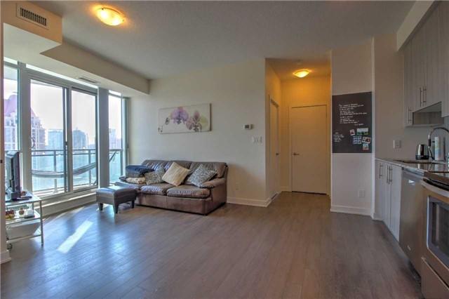 Condo Apartment at 4099 Brickstone Mews, Unit 2109, Mississauga, Ontario. Image 16