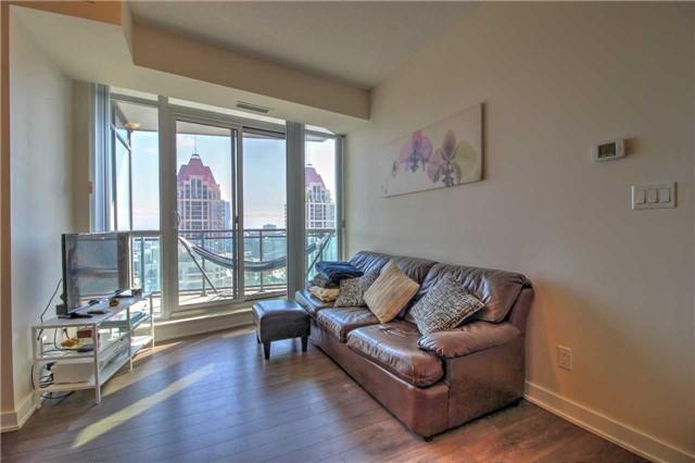 Condo Apartment at 4099 Brickstone Mews, Unit 2109, Mississauga, Ontario. Image 17