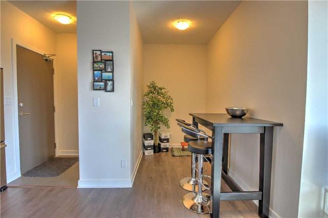 Condo Apartment at 4099 Brickstone Mews, Unit 2109, Mississauga, Ontario. Image 19