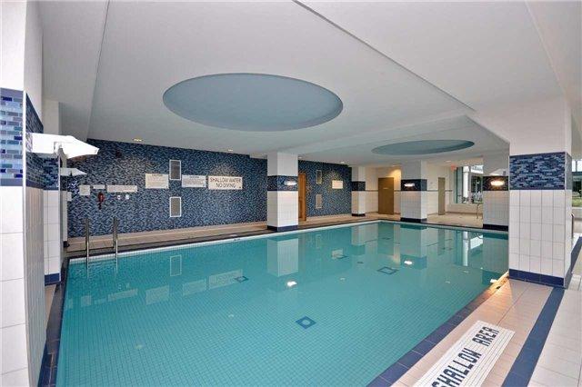 Condo Apartment at 4099 Brickstone Mews, Unit 2109, Mississauga, Ontario. Image 7