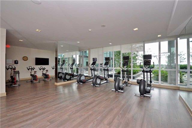Condo Apartment at 4099 Brickstone Mews, Unit 2109, Mississauga, Ontario. Image 10