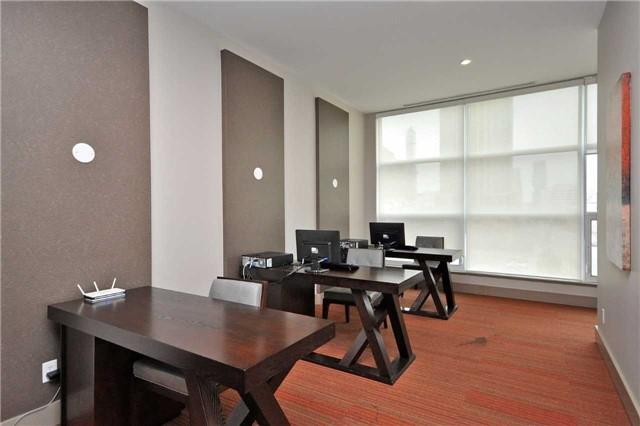 Condo Apartment at 4099 Brickstone Mews, Unit 2109, Mississauga, Ontario. Image 11