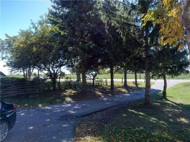 Rural Residence at 15067 Hwy 50 Rd N, Caledon, Ontario. Image 17