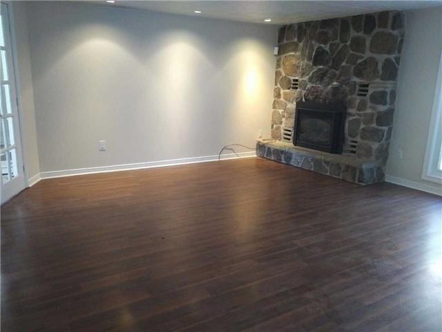 Rural Residence at 15067 Hwy 50 Rd N, Caledon, Ontario. Image 18