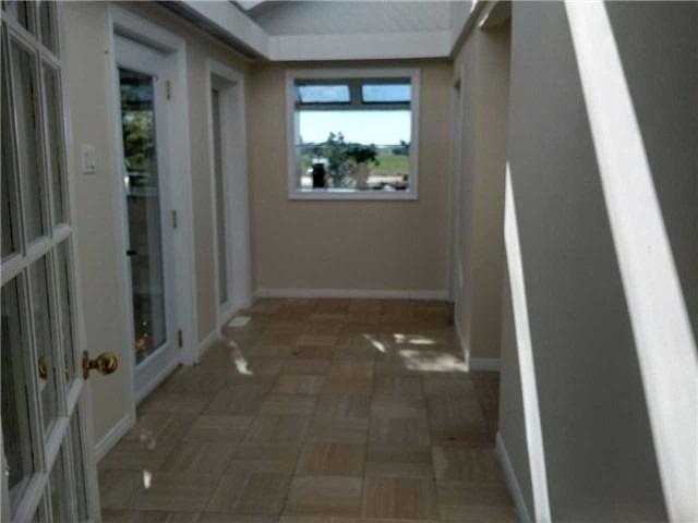 Rural Residence at 15067 Hwy 50 Rd N, Caledon, Ontario. Image 3