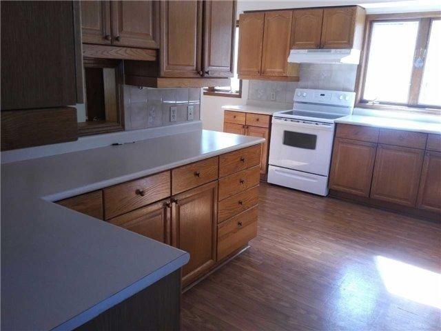 Rural Residence at 15067 Hwy 50 Rd N, Caledon, Ontario. Image 6