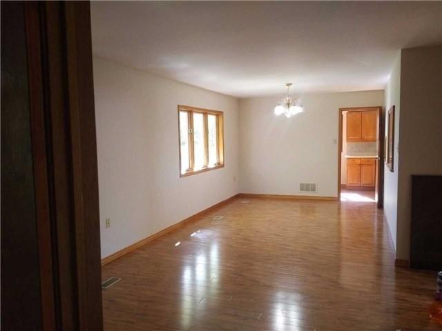 Rural Residence at 15067 Hwy 50 Rd N, Caledon, Ontario. Image 9