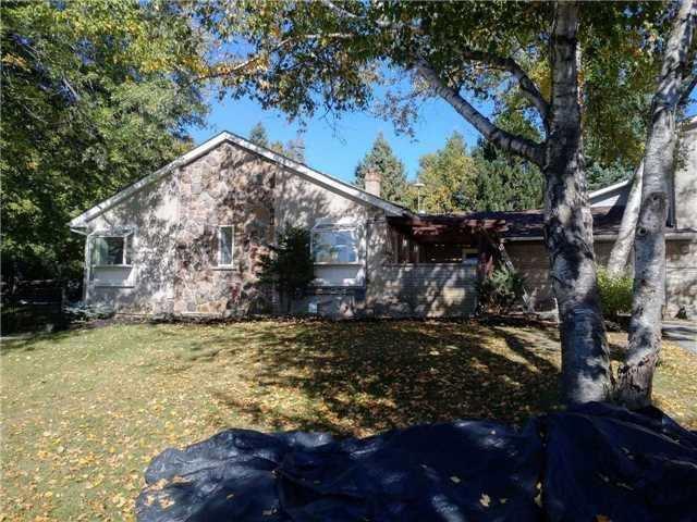 Rural Residence at 15067 Hwy 50 Rd N, Caledon, Ontario. Image 10
