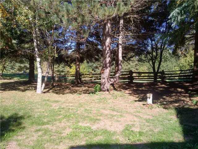 Rural Residence at 15067 Hwy 50 Rd N, Caledon, Ontario. Image 11