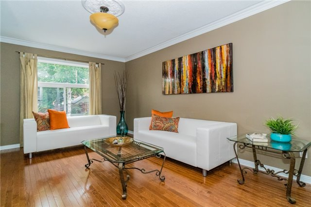 Detached at 4303 Mayflower Dr, Mississauga, Ontario. Image 14