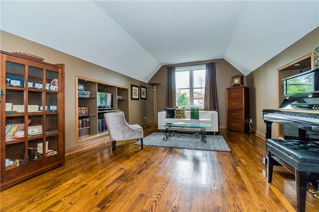 Detached at 4303 Mayflower Dr, Mississauga, Ontario. Image 20