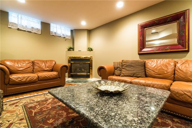 Detached at 4303 Mayflower Dr, Mississauga, Ontario. Image 10