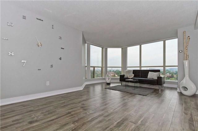 Condo Apartment at 1500 Grazia Crt, Unit 807, Mississauga, Ontario. Image 11