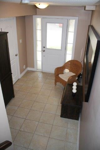 Townhouse at 2435 Greenwich Dr, Unit 32, Oakville, Ontario. Image 15