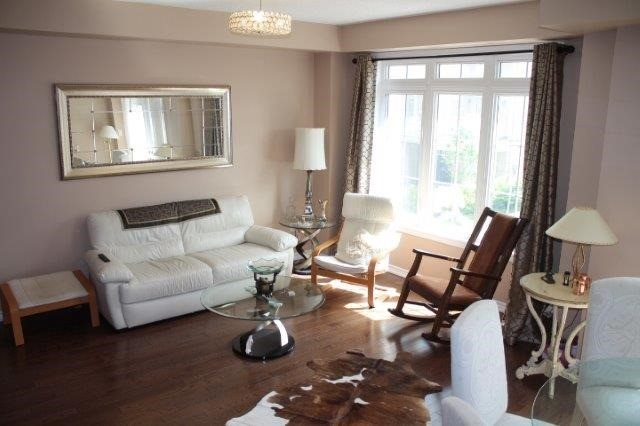 Townhouse at 2435 Greenwich Dr, Unit 32, Oakville, Ontario. Image 16