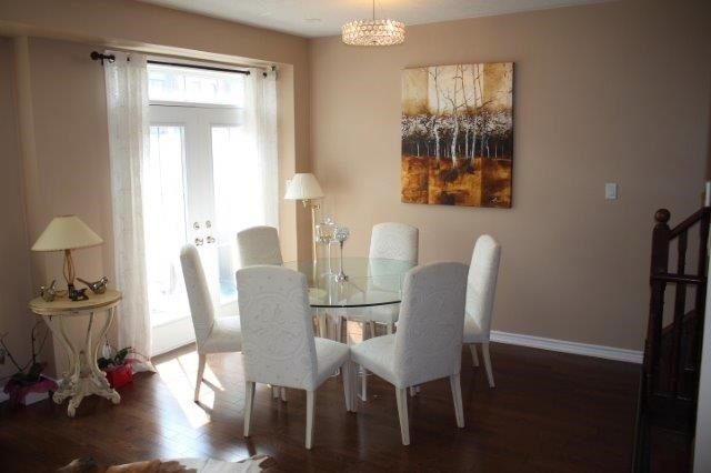 Townhouse at 2435 Greenwich Dr, Unit 32, Oakville, Ontario. Image 17