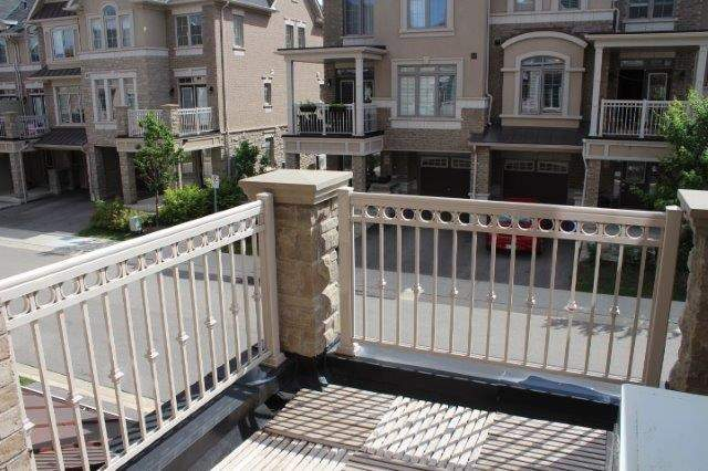 Townhouse at 2435 Greenwich Dr, Unit 32, Oakville, Ontario. Image 20