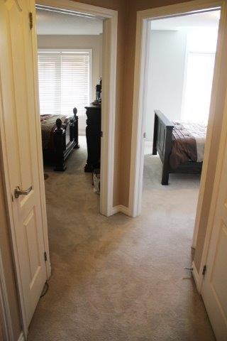 Townhouse at 2435 Greenwich Dr, Unit 32, Oakville, Ontario. Image 10