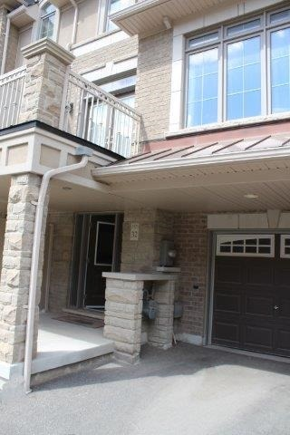 Townhouse at 2435 Greenwich Dr, Unit 32, Oakville, Ontario. Image 11
