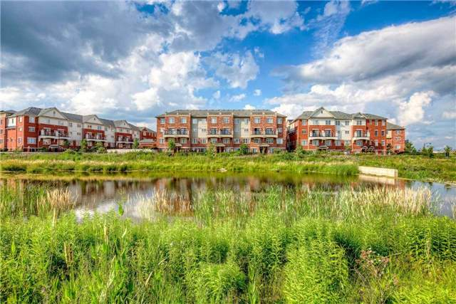 Condo Townhouse at 2551 Sixth Line, Unit 9, Oakville, Ontario. Image 13