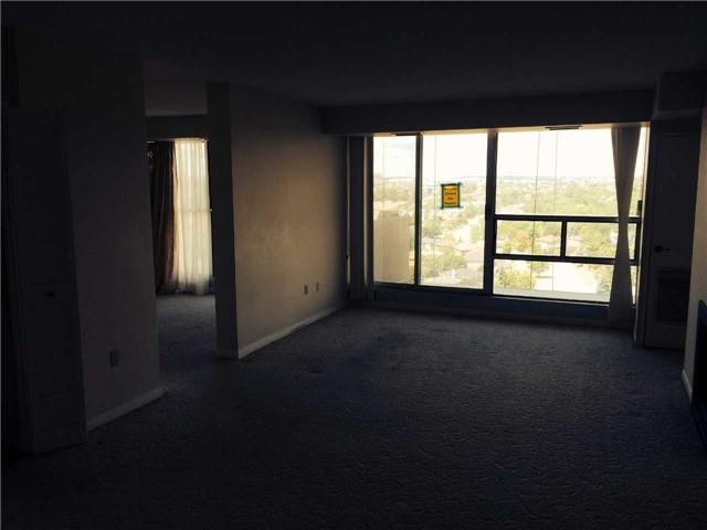 Condo Apartment at 1359 White Oaks Blvd, Unit 1607, Oakville, Ontario. Image 6