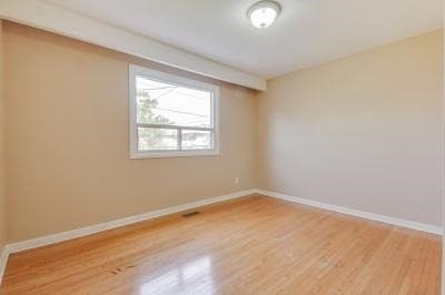 Duplex at 4 Norgrove Cres, Toronto, Ontario. Image 8