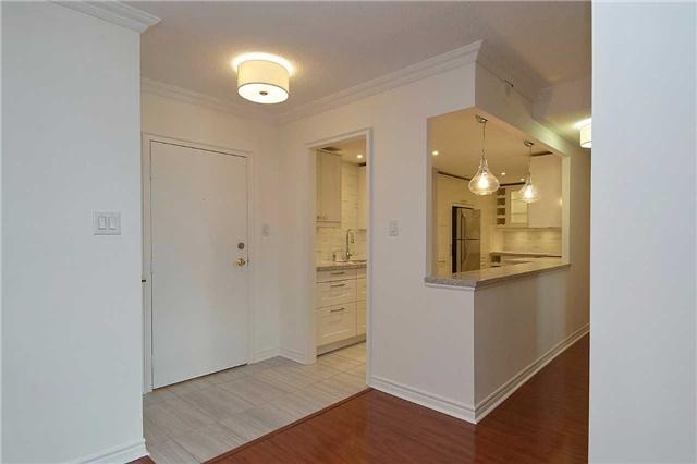 Condo Apartment at 299 Mill Rd, Unit 1109, Toronto, Ontario. Image 12