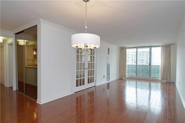 Condo Apartment at 299 Mill Rd, Unit 1109, Toronto, Ontario. Image 14