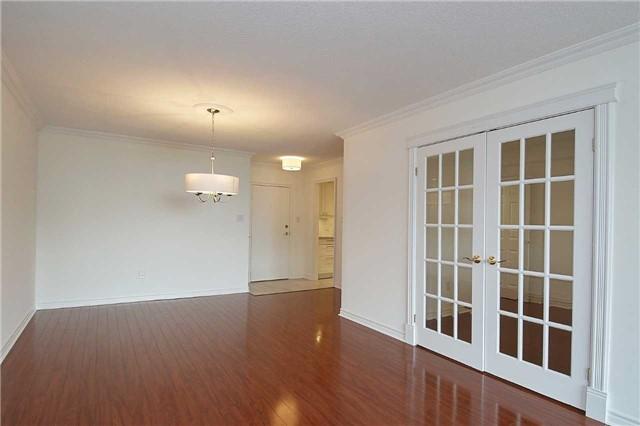 Condo Apartment at 299 Mill Rd, Unit 1109, Toronto, Ontario. Image 15