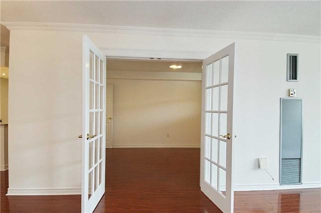 Condo Apartment at 299 Mill Rd, Unit 1109, Toronto, Ontario. Image 16