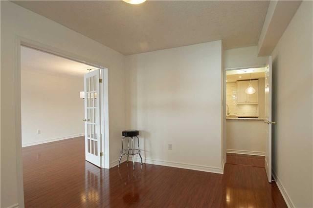 Condo Apartment at 299 Mill Rd, Unit 1109, Toronto, Ontario. Image 17